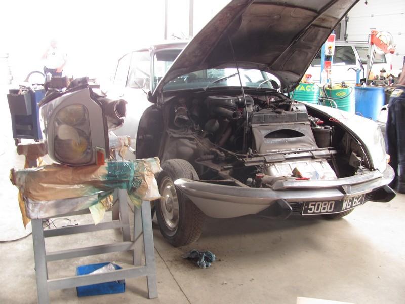 [62] Garage Barbieux à Laventie Jb01