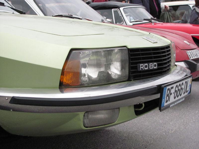 REIMS 12 & 13 MARS 2011  Reims65